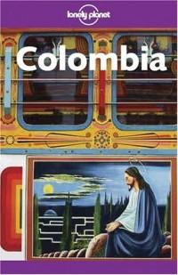 Colombia (en anglais)