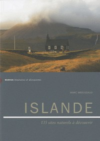 Islande - Itinéraires & Découvertes