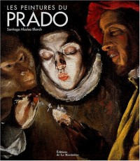 Les peintures du Prado