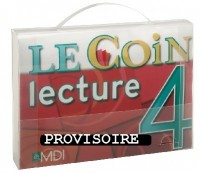 Coin Lecture 4