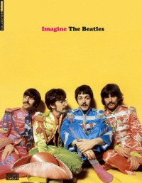 Imagine ... The Beatles
