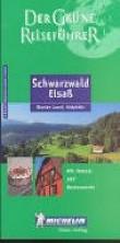 Oberrhein Schwarzwald, N°2488 (en allemand)