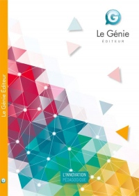 Cas Bac pro Transport : Tome 2