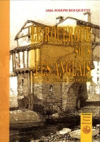 Rouergue Sous les Anglais (1370-1453) T02