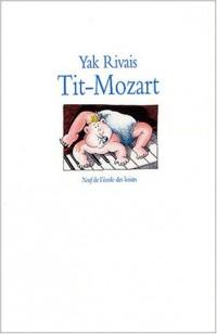 Tit-Mozart