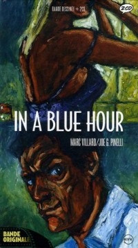 In a Blues Hour (2CD audio)