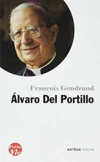 Alvaro Del Portillo