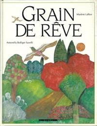 GRAIN DE REVES