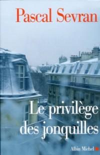 Journal, Tome 7 : Le privilège des jonquilles