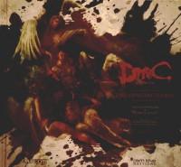 DmC Devil may Cry : Une comédie divine