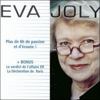 Est Ce Dans Ce Monde la... ? - 1 CD MP3