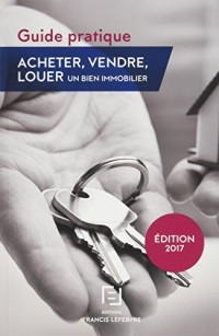 Acheter vendre louer 2017