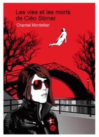 Les Vies et les Morts de Cleo Stirner