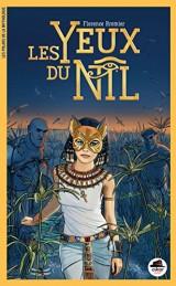 Les yeux du Nil