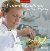 Chef chez L'Epicier