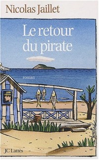 Le Retour du pirate