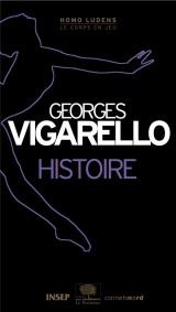 Histoire [Poche]