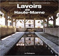 Lavoirs de Haute Marne