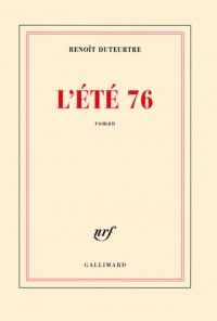 l'ete 76