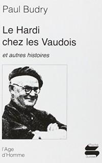 Le Hardi chez les Vaudois