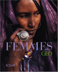 Les femmes vus par Géo