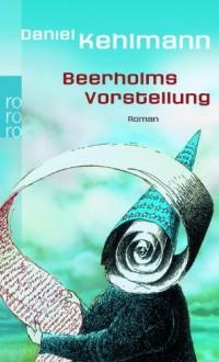 Beeholms vorstellung