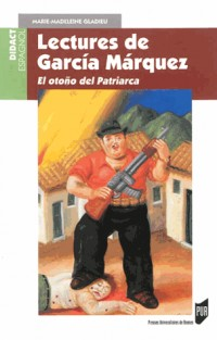 Lectures de Garcia Marquez