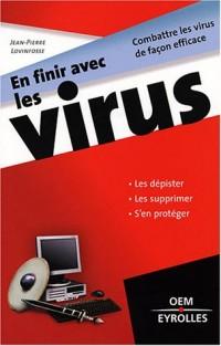 En finir avec les virus