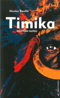 Timika : Western papou