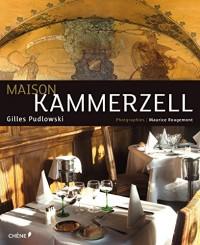 Maison Kamerzell