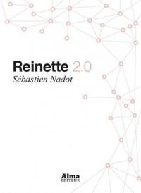 Reinette 2.0