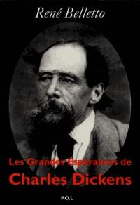 Grandes Esperances de Charles Dickens