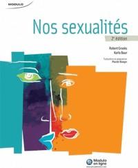 Nos Sexualites. 2  ed