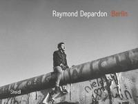 Raymond Depardon : Berlin, version anglaise