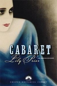 Cbaret (édition roumaine)