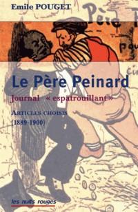 Le Père Peinard - Un journal
