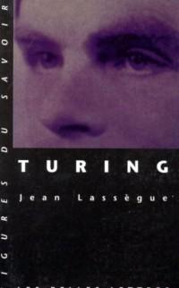 Turing (fs12)