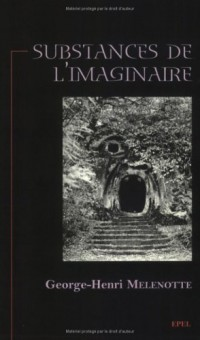 Substances de l'imaginaire