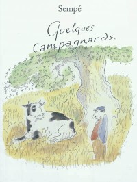 Quelques campagnards
