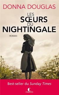 Les soeurs de Nightingale
