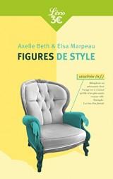 Figures de style [Poche]