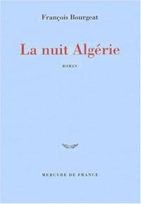 La Nuit Algérie