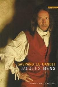 Gaspard le bandit