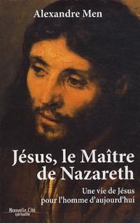 Jesus, le Maitre de Nazareth (ned)