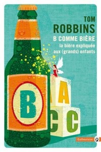 B comme bière