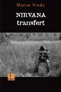 Nirvana transfert