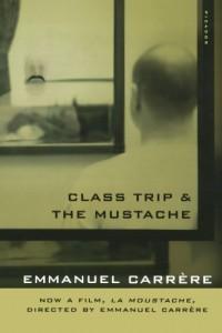 Class Trip & the Mustache