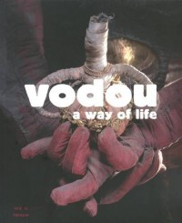 Vodou, a Way of Life