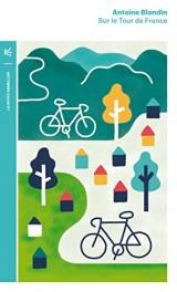 Sur le Tour de France [Poche]