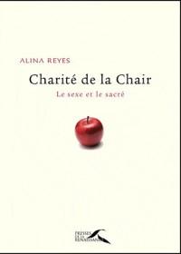 CHARITE DE LA CHAIR
